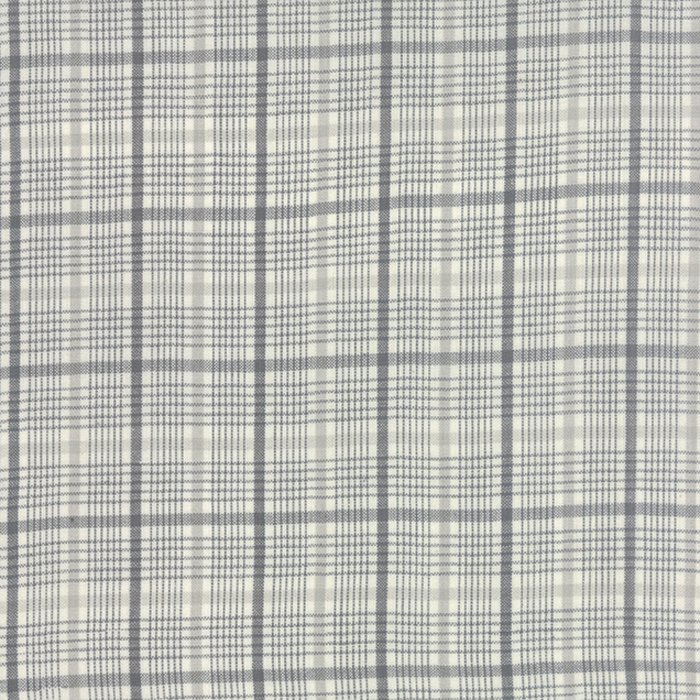 Pure and Simple Brushed Woven by Moda - 512131-32