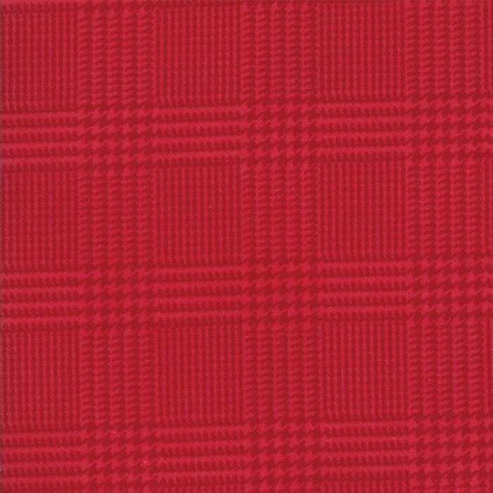 Wool and Needle VI Flannels - 51253F-29