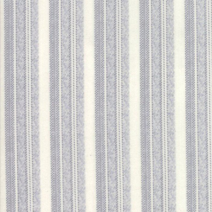Farmhouse Flannels - 51270F-14