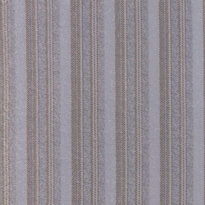 Farmhouse Flannels - 51270F-22