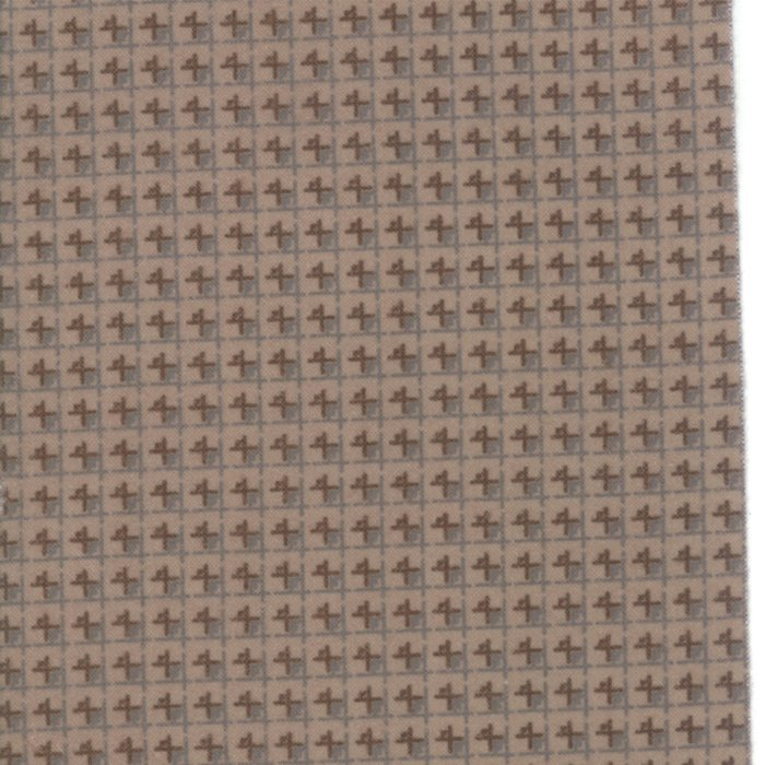 Farmhouse Flannels - 51273F-16