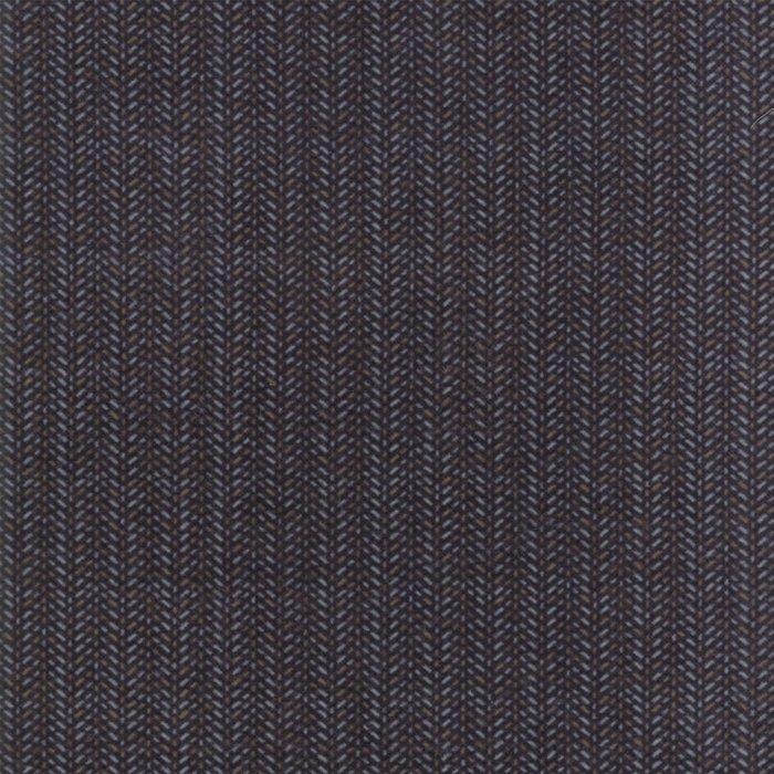 Farmhouse Flannels - 51276F-11
