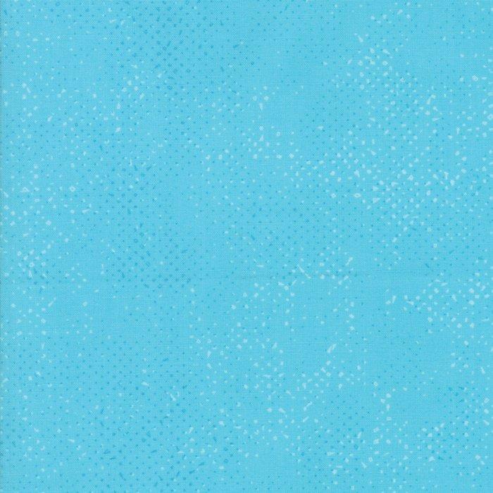 Spotted - Seafoam 51660-41