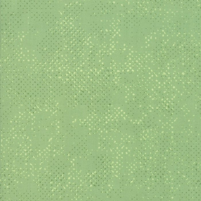 Spotted - Celadon 51660-64