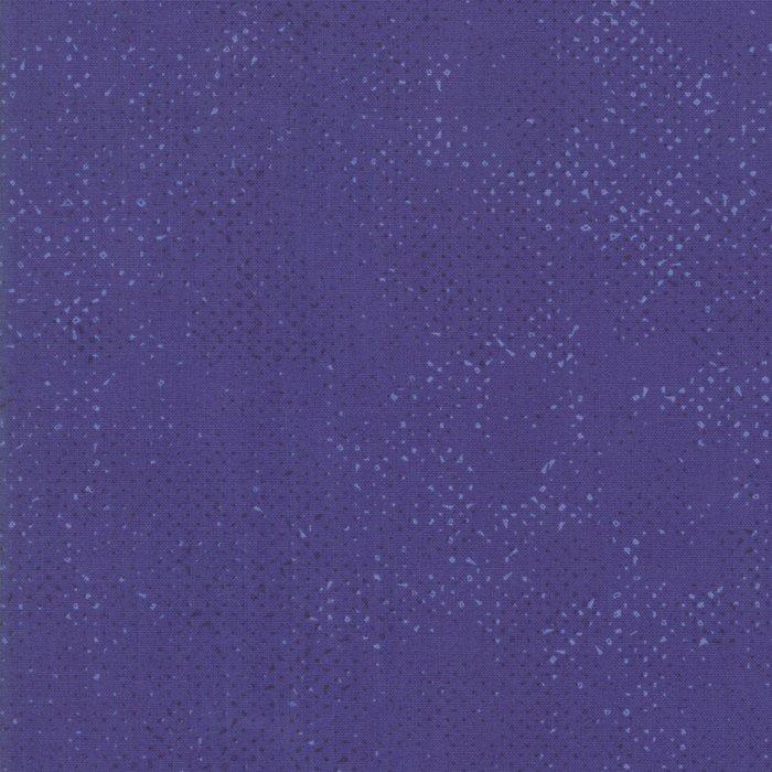 Spotted - Iris 51660-72