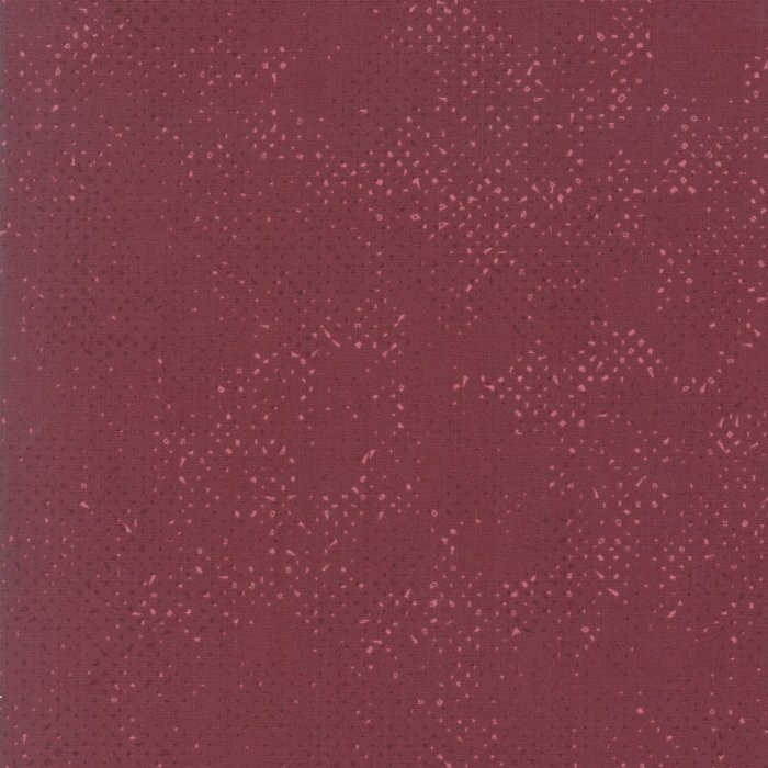 Spotted Just Red - Merlot 51660-94