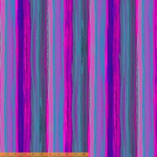 HORIZON by Grant Haffner - Starry Night