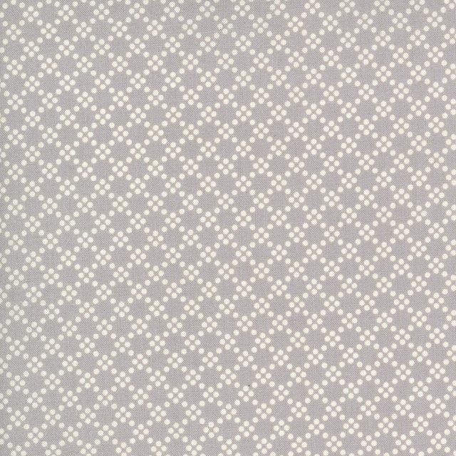 Dover - Grey 518704 13