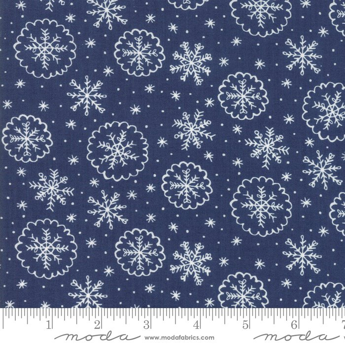 Snow Day - 520635-18