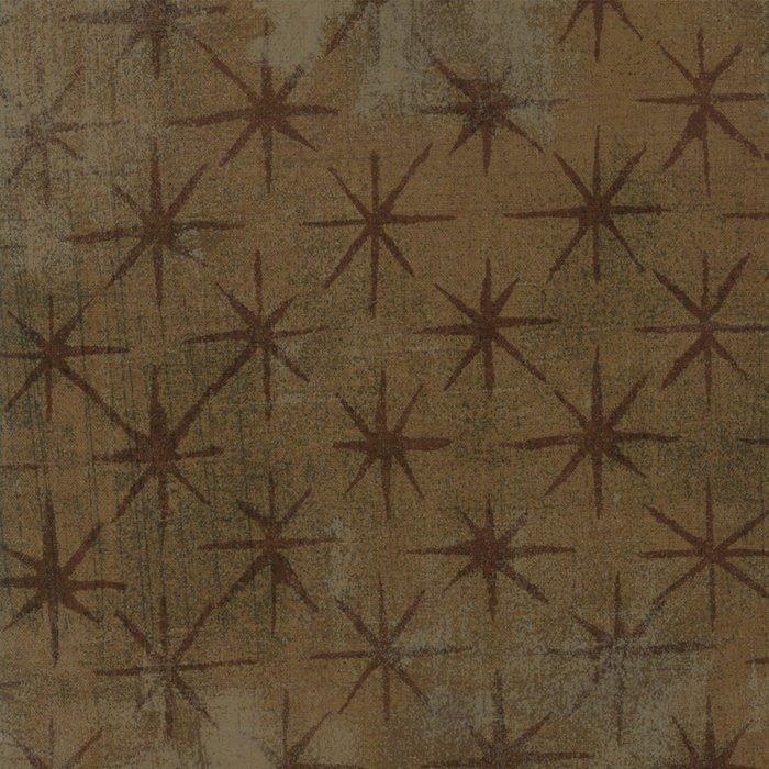 Grunge Seeing Stars - 530148-18