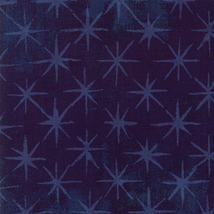 Grunge Seeing Stars - 530148-36