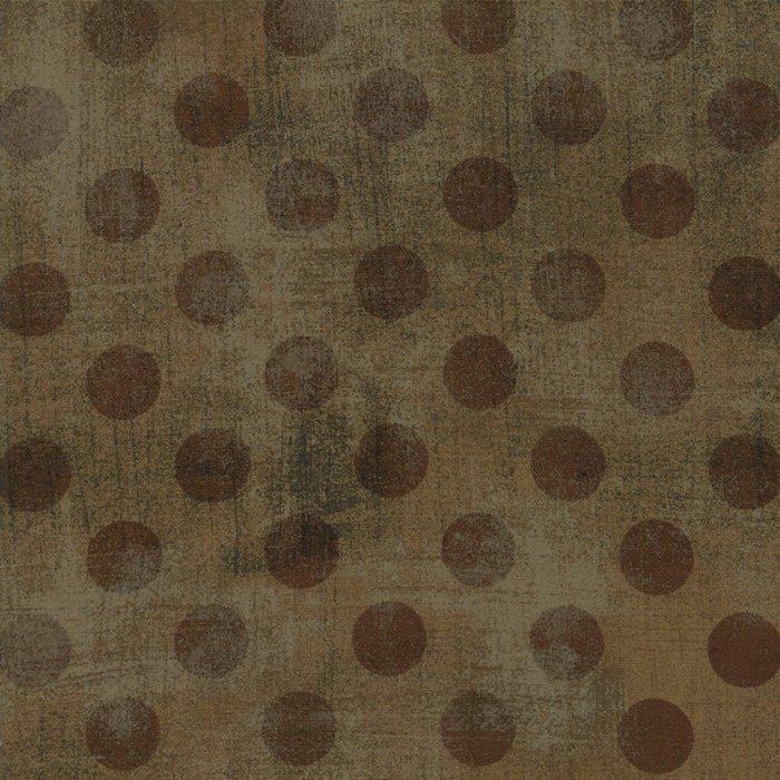 Grunge Hits The Spot - Fur - 530149-45