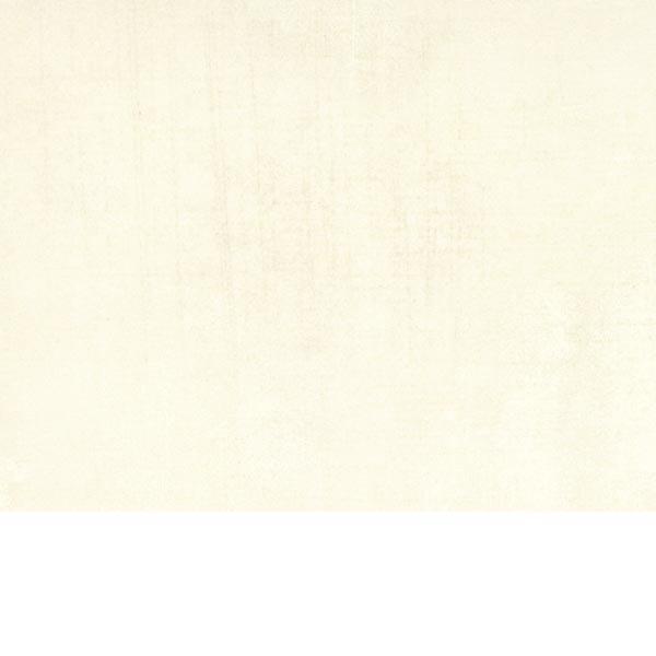 Grunge Basics  - 530150-102