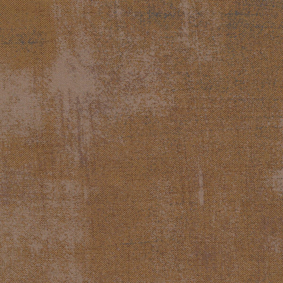 Grunge Basics - 530150-116