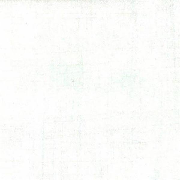 Grunge Basics - 530150-150