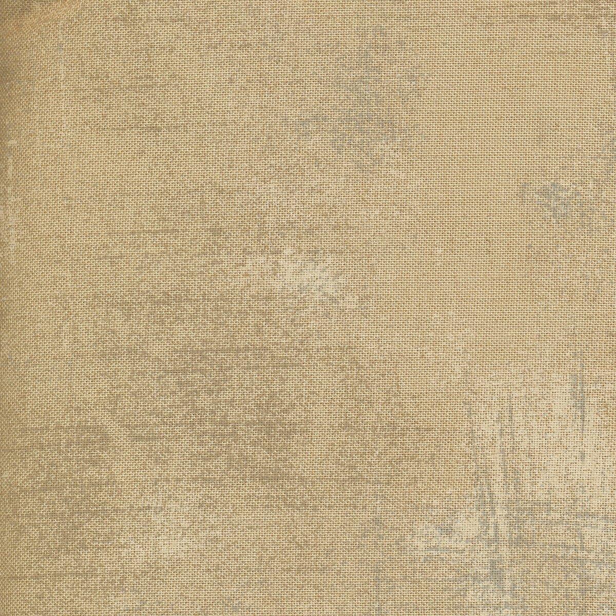 Grunge Basics - 530150-196