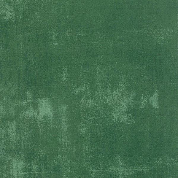 Grunge Basics - Evergreen - 530150-266