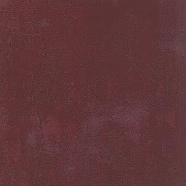 Grunge Basics - Burgundy - 530150-297