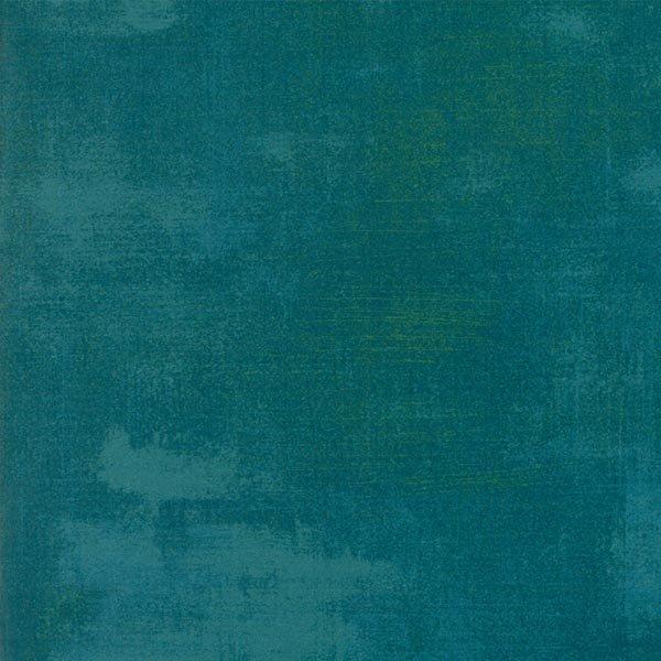Grunge Basics - Saxony - 530150-343