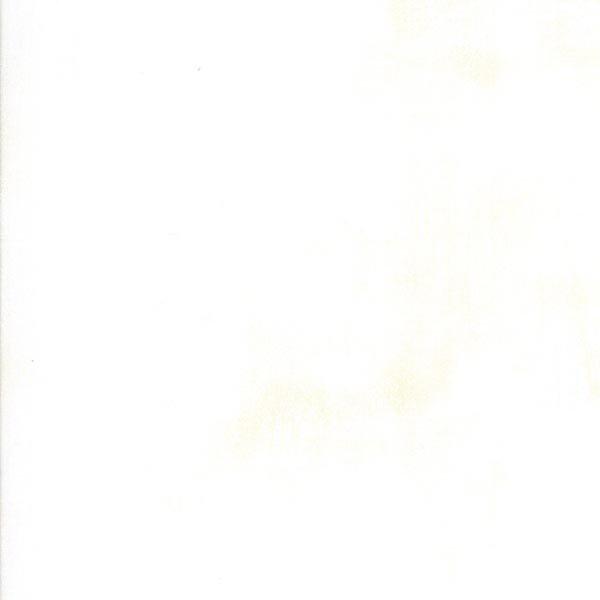 Grunge Basics (Compositions)  - 530150-356