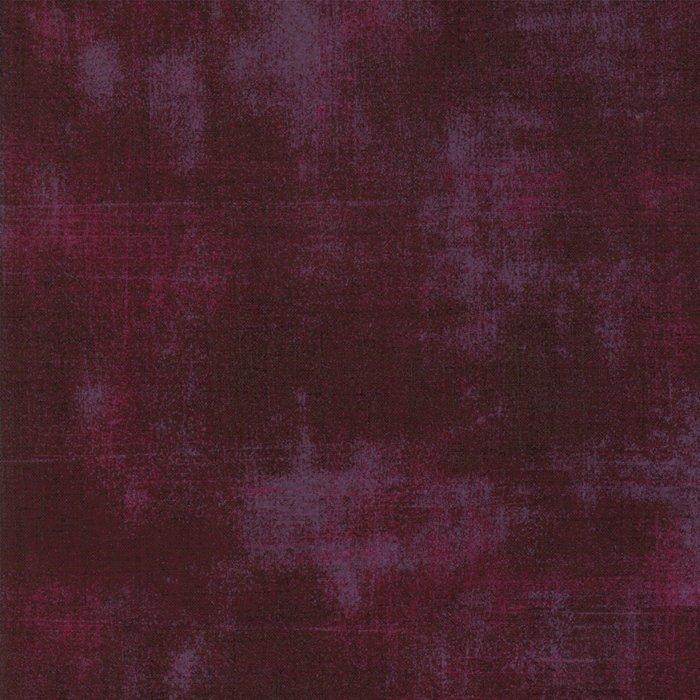 Grunge Basics  - Fig - 530150-379