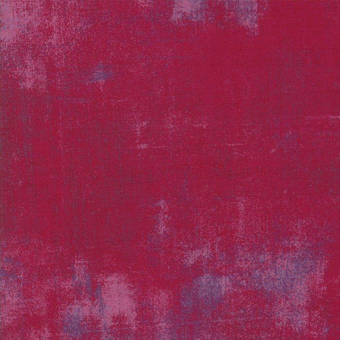 Grunge Basics  - Cordavan - 530150-405
