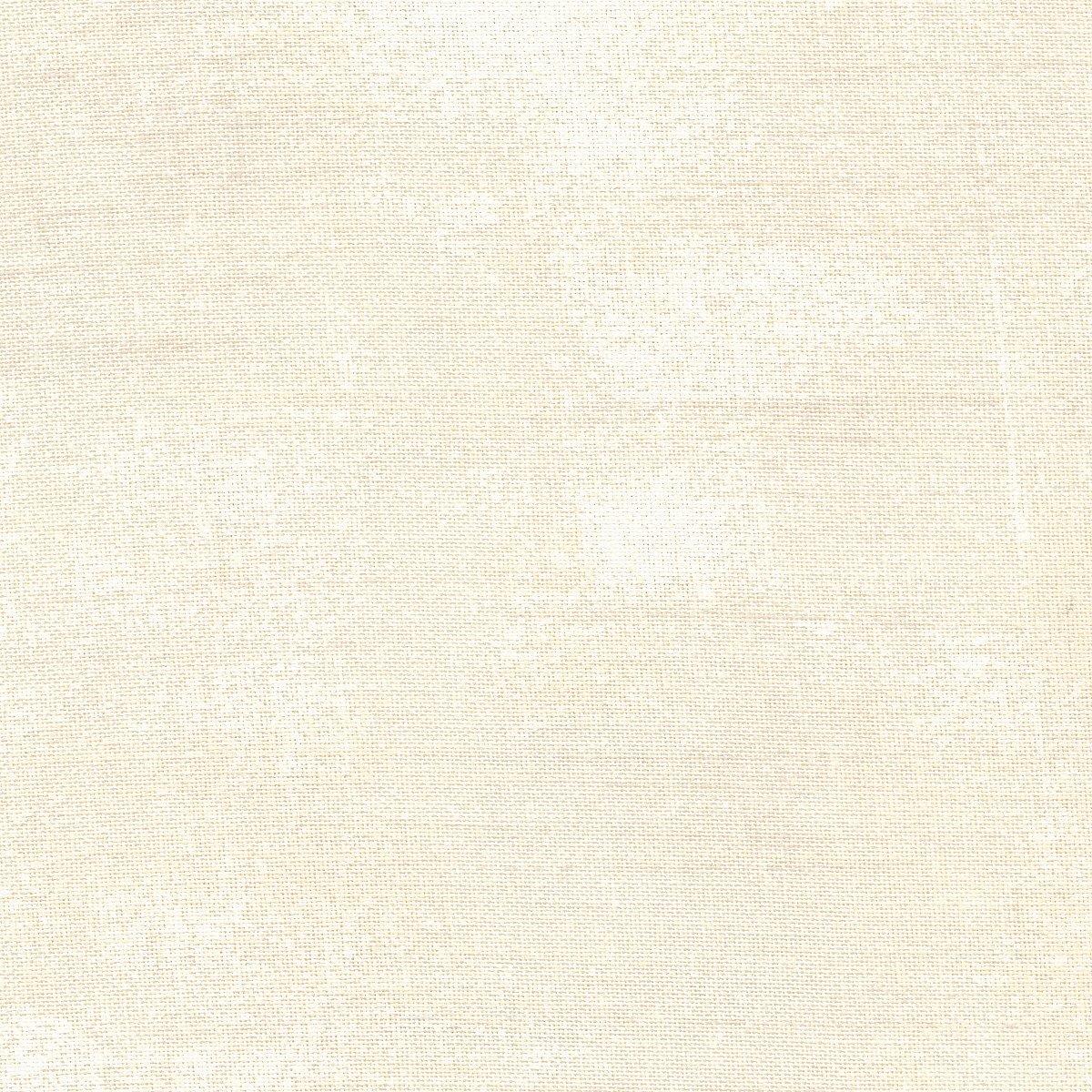 Grunge Basics  - Winter White - 530150-426