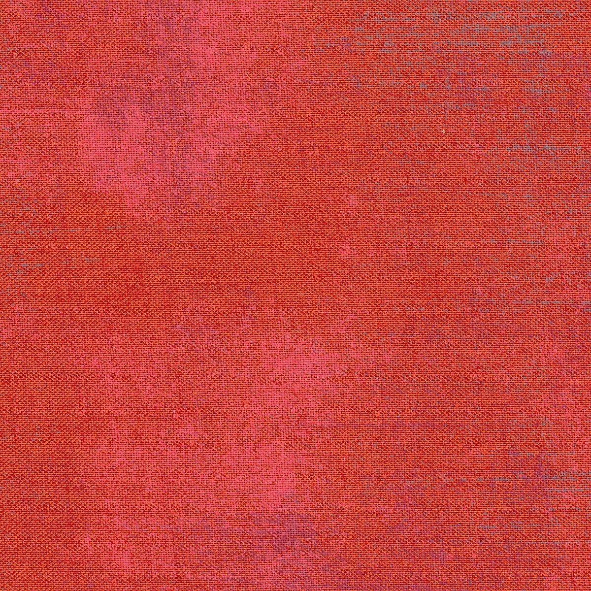 Grunge Basics  - 530150-427