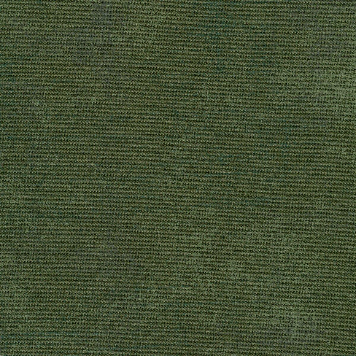 Grunge Basics  - 530150-429
