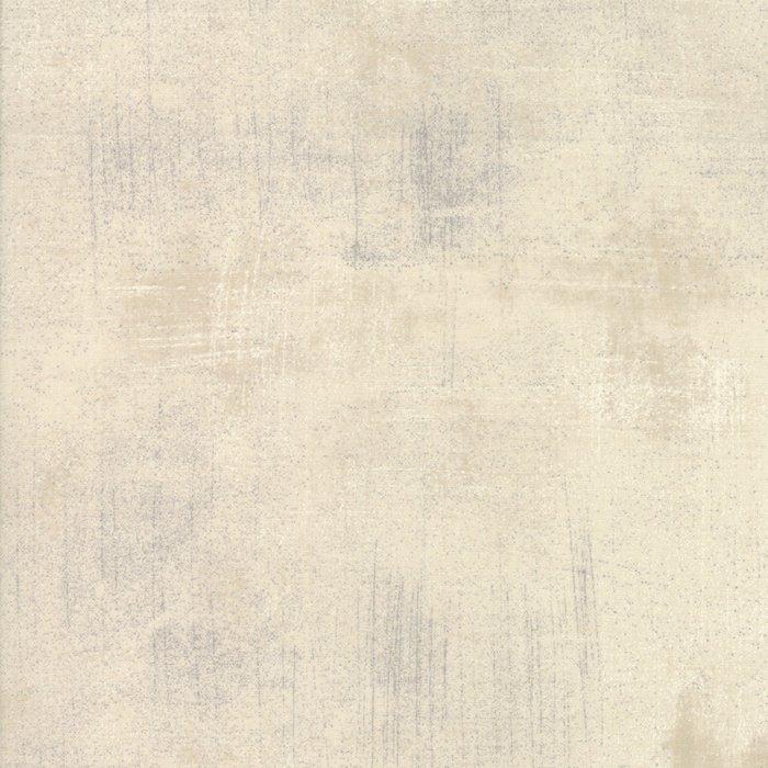 Grunge Basics (Metropolis) - 530150-436