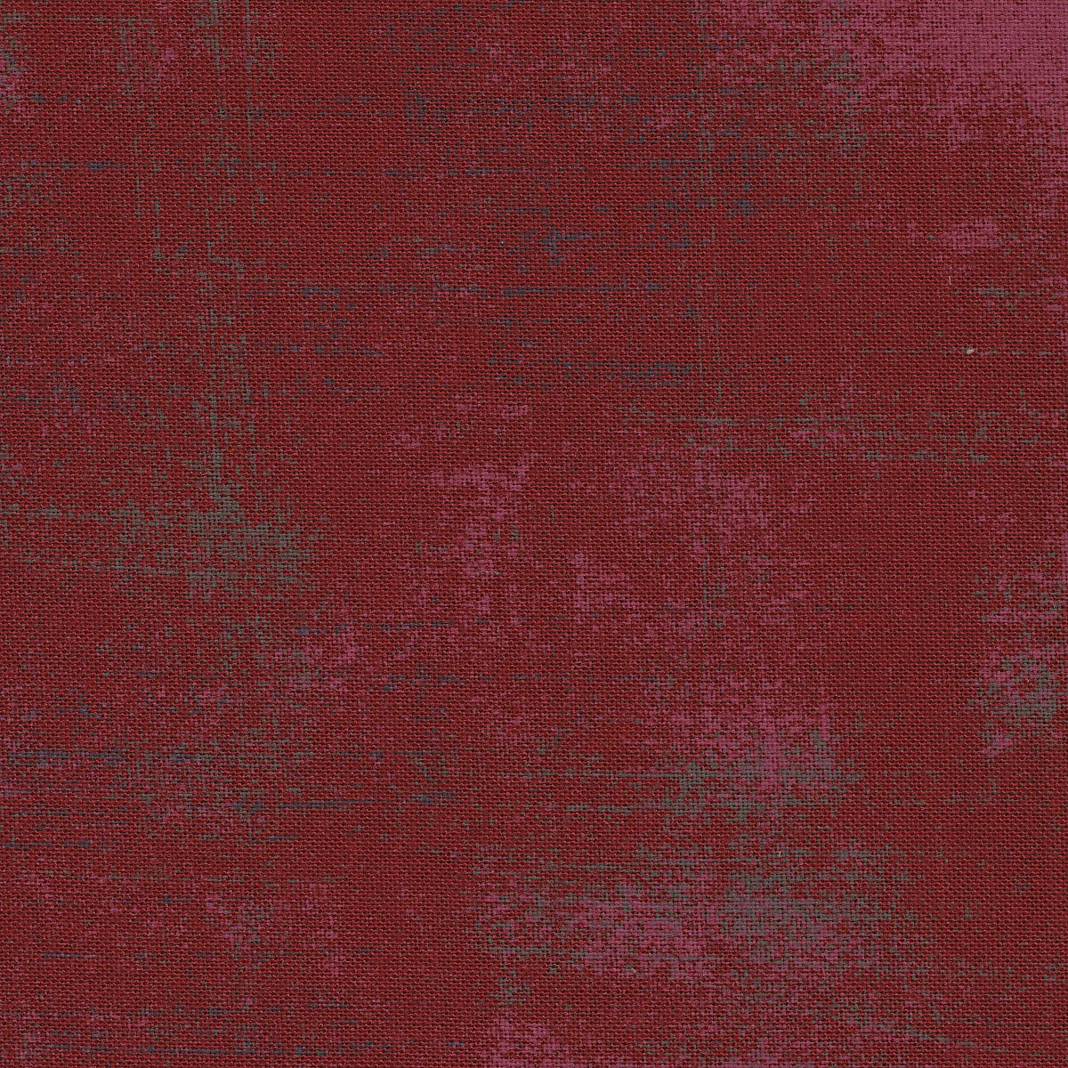Grunge Basics - Wild Ginger - 530150-502