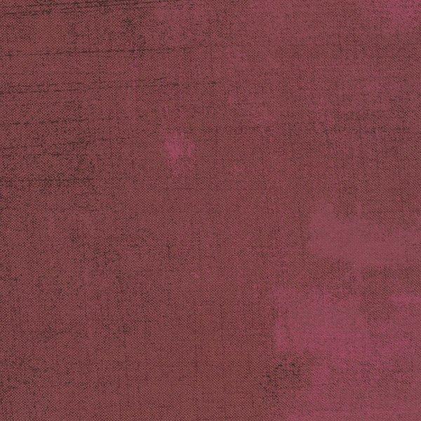 Grunge Basics - Rouge - 530150-63