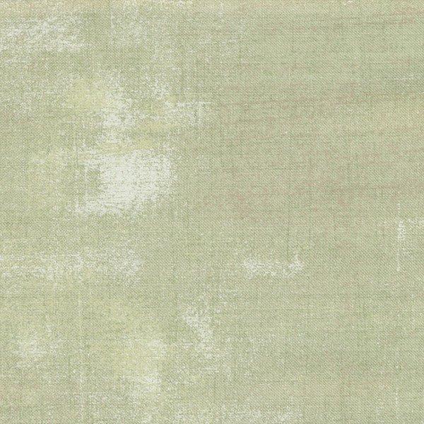 Grunge Basics - Winter Mint - 530150-85