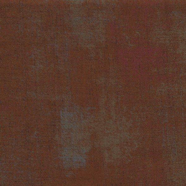 Grunge Basics - 530150-89