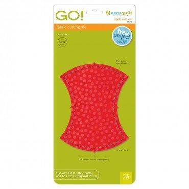 GO! Apple Core