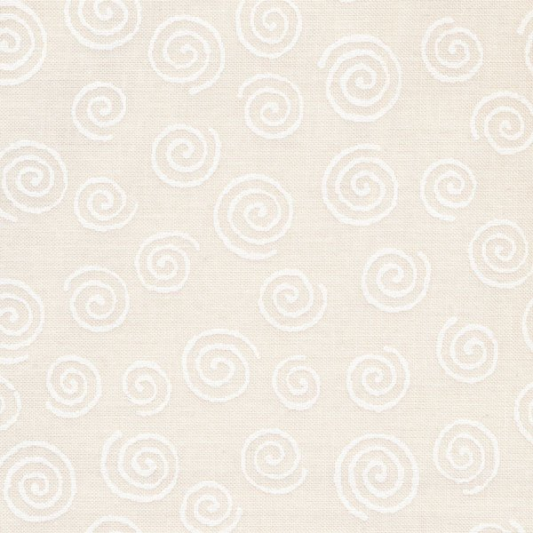Quilt Backing Cotton 110 Wide- 8024-11