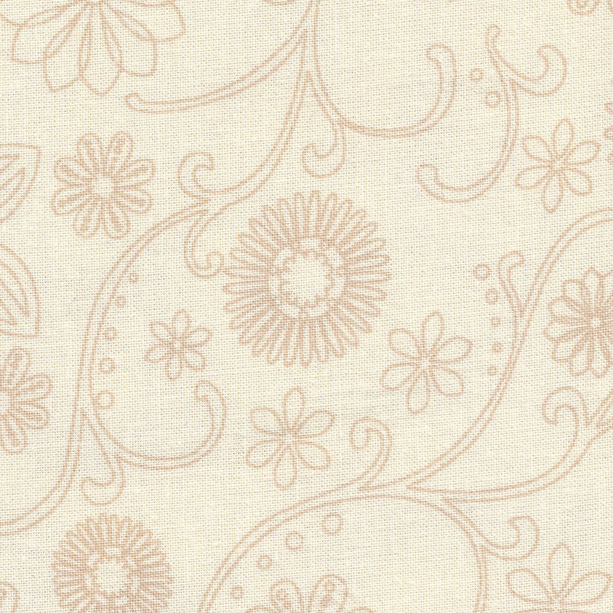 Quilt Backing Cotton 110 Wide - 8048-18