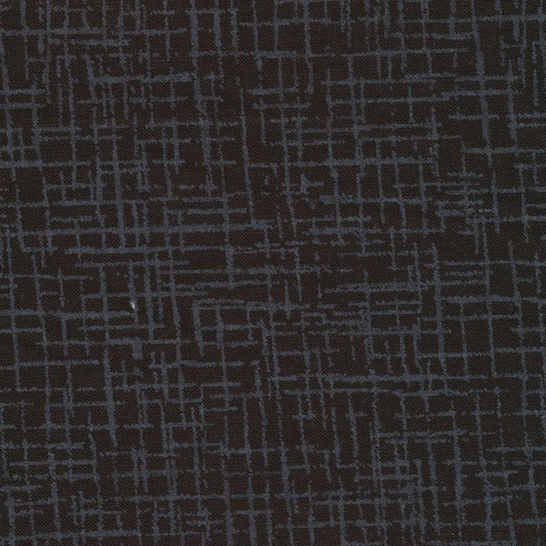 Quilt Backing Cotton 110 Wide - 8064-10