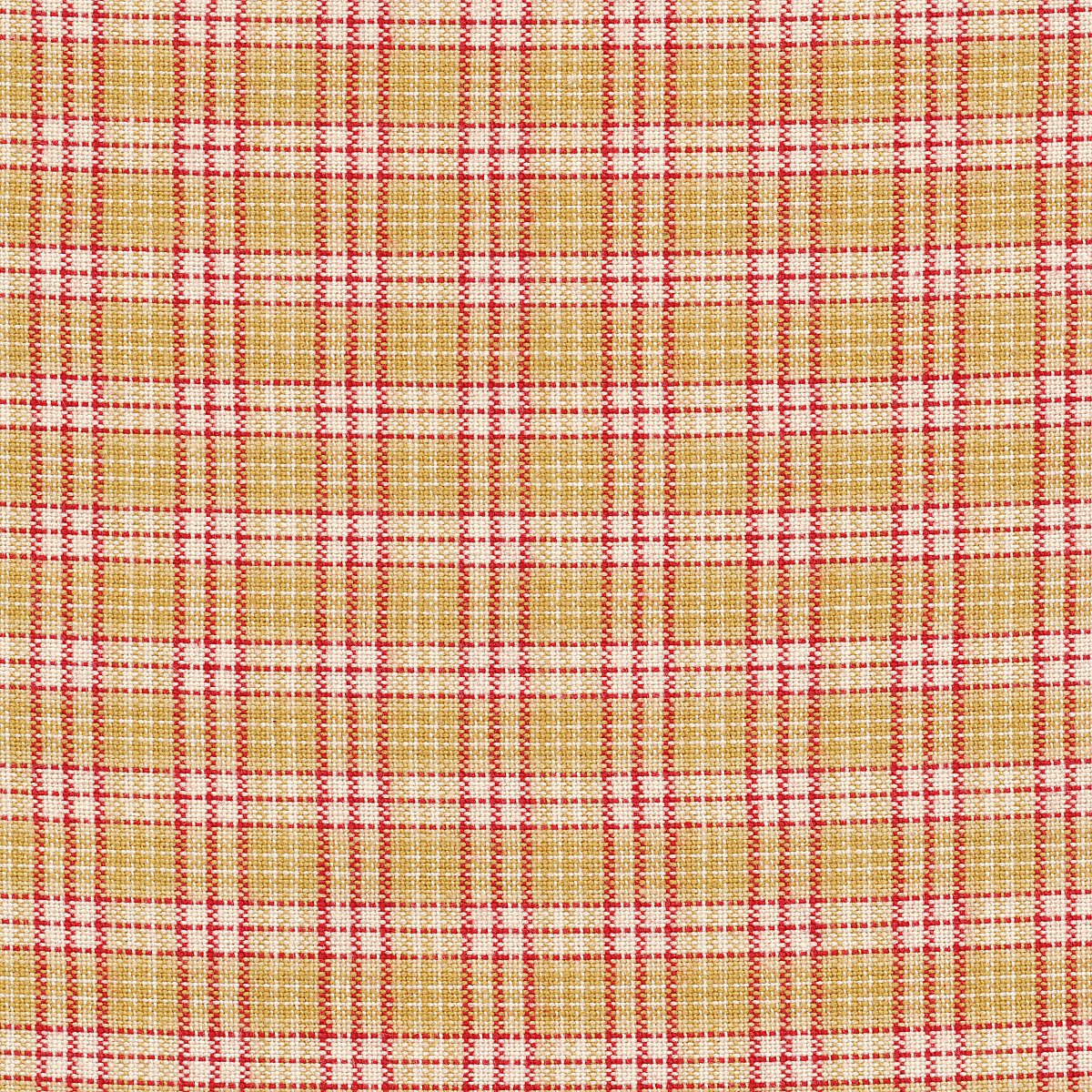 Hip to be Square Yarn Dyes - 8557Y-44