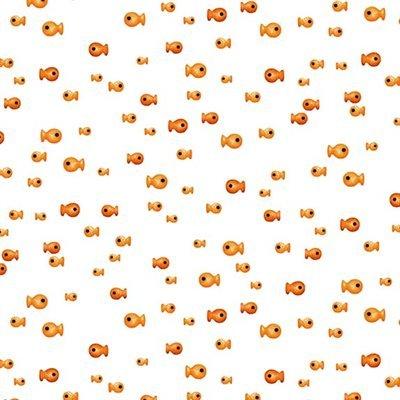 Feline Friends - Fresh Fish - 8644-12