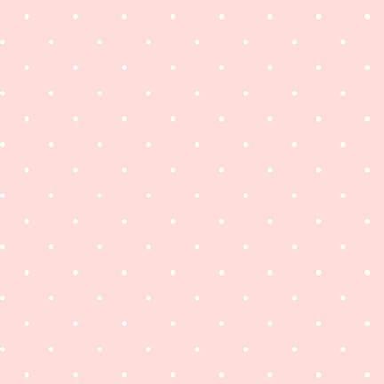 A Peaceful Garden Flannel 8695F-22