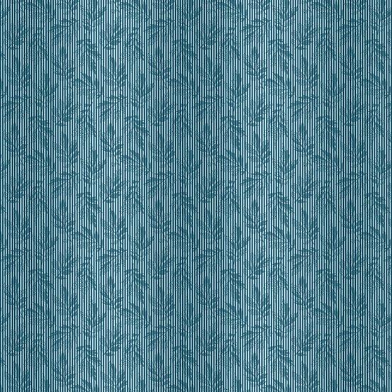 Something Blue - 8825-B
