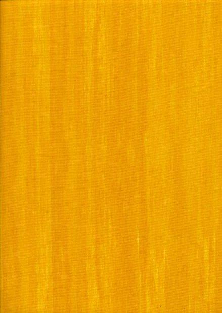 Color Sphere - Marigold - 18923-30
