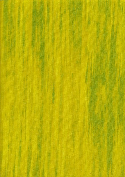 Color Sphere - Lime - 18923-44