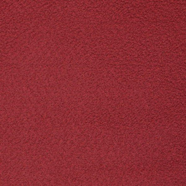 Fireside -  Burgundy  - 9002-12