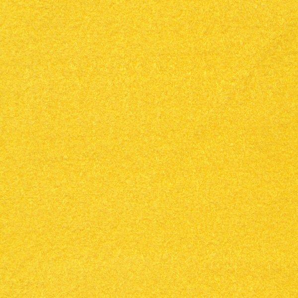 Fireside -  Full Bolt- Yellow - 9002-170-FB