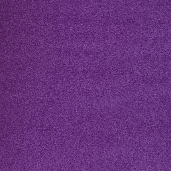 Fireside -  Purple - 9002-230