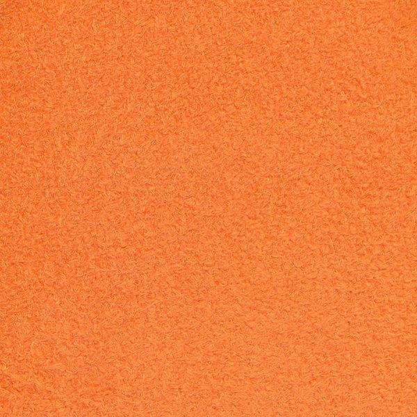 Fireside -  Full Bolt  - Orange - 9002-240-FB