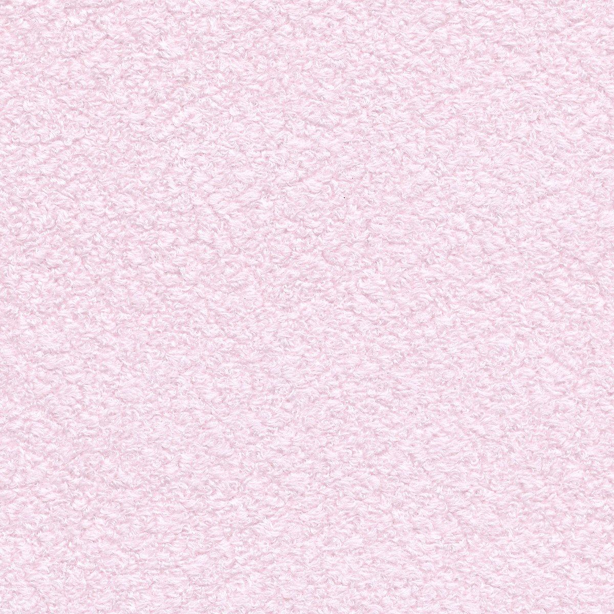 Fireside -  Parfait Pink - 9002-248