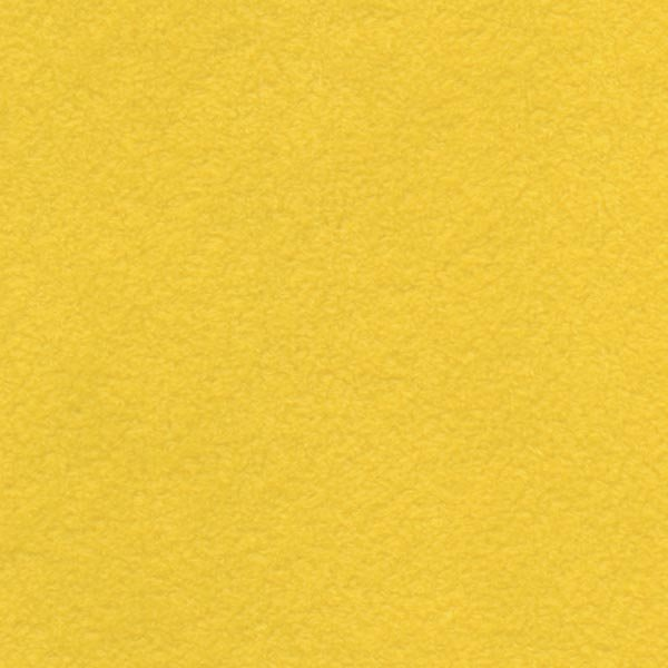 Fireside -  Canary Yellow  - 9002-27